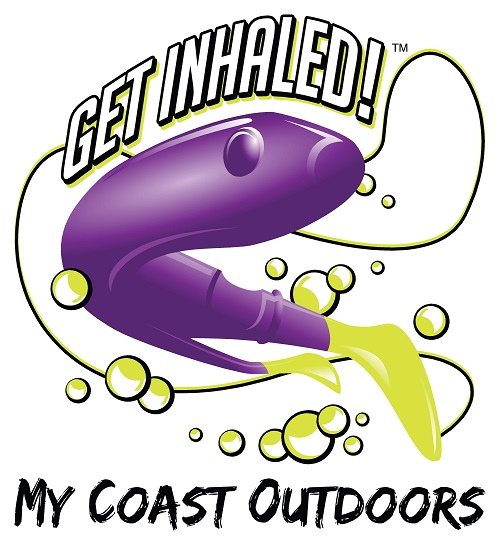 My Coast Outdoors Logo